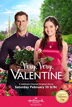 Movie Very, Very, Valentine (2018)