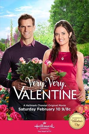 Movie Very, Very, Valentine (2018)