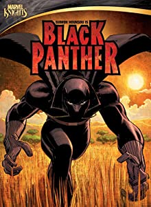 Site to download short movies Black Panther vs. Juggernaut and Black Knight by [UHD]