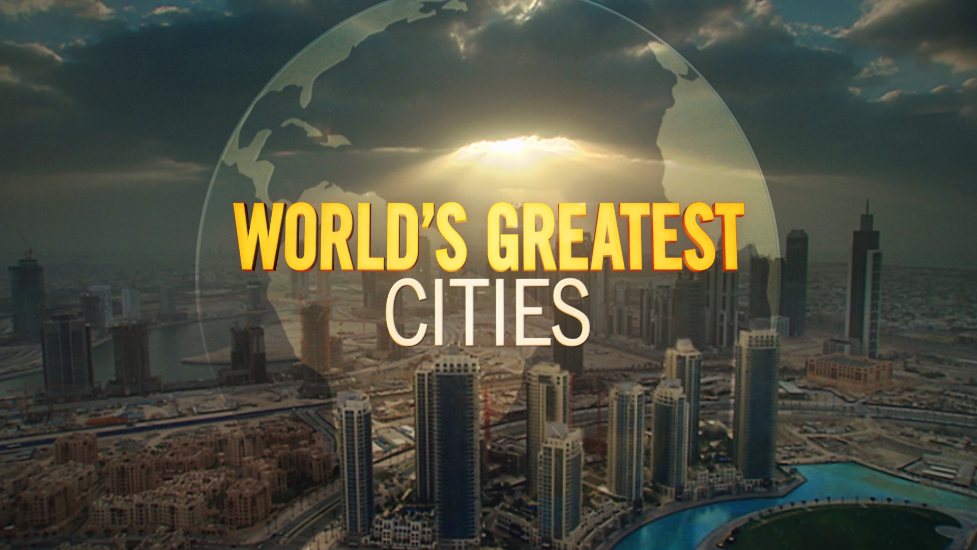 Worlds.Greatest.Cities.S01E06.Remote.Cities.720p.WEB.h264-LiGATE