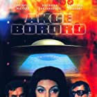 Akce Bororo (1973)