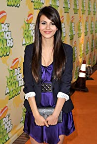 Primary photo for Nickelodeon Kids' Choice Awards 2009