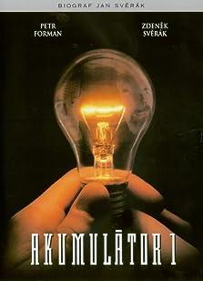 Accumulator 1 (1994)