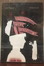 Remembering Jim Thatcher Poster