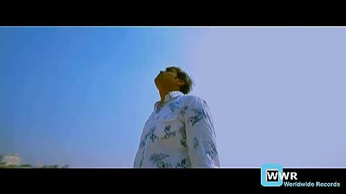 Rakhtbeej (2012) Trailer