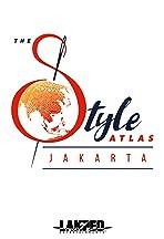 The Style Atlas: Jakarta