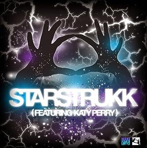 Good comedy movie to watch 3OH!3 Feat. Katy Perry: Starstrukk [480x272]
