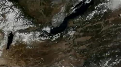 Baikal incident. Hidden menace - Trailer (2014)