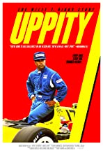 Uppity: The Willy T. Ribbs Story