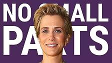 #251 - Kristen Wiig