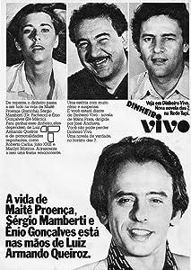 Watch high quality movies Episode 1.123, Rodolfo Mayer [BRRip] [720pixels]