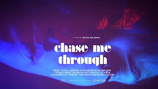 Watchmovies online for free full movie Chase Me Through by Morgan Lariah [720x594]