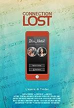 Connection Lost: L'opera di Tinder