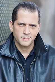 Primary photo for Daniel Jordano