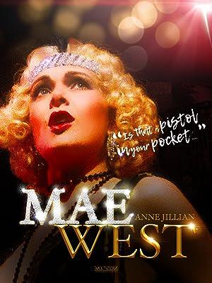 Where to stream Mae West