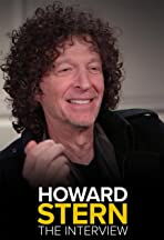 Howard Stern: The Interview