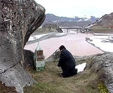 Taqvimi intizori (2005)