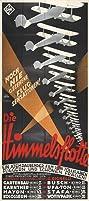 The Blue Fleet (1932) Poster