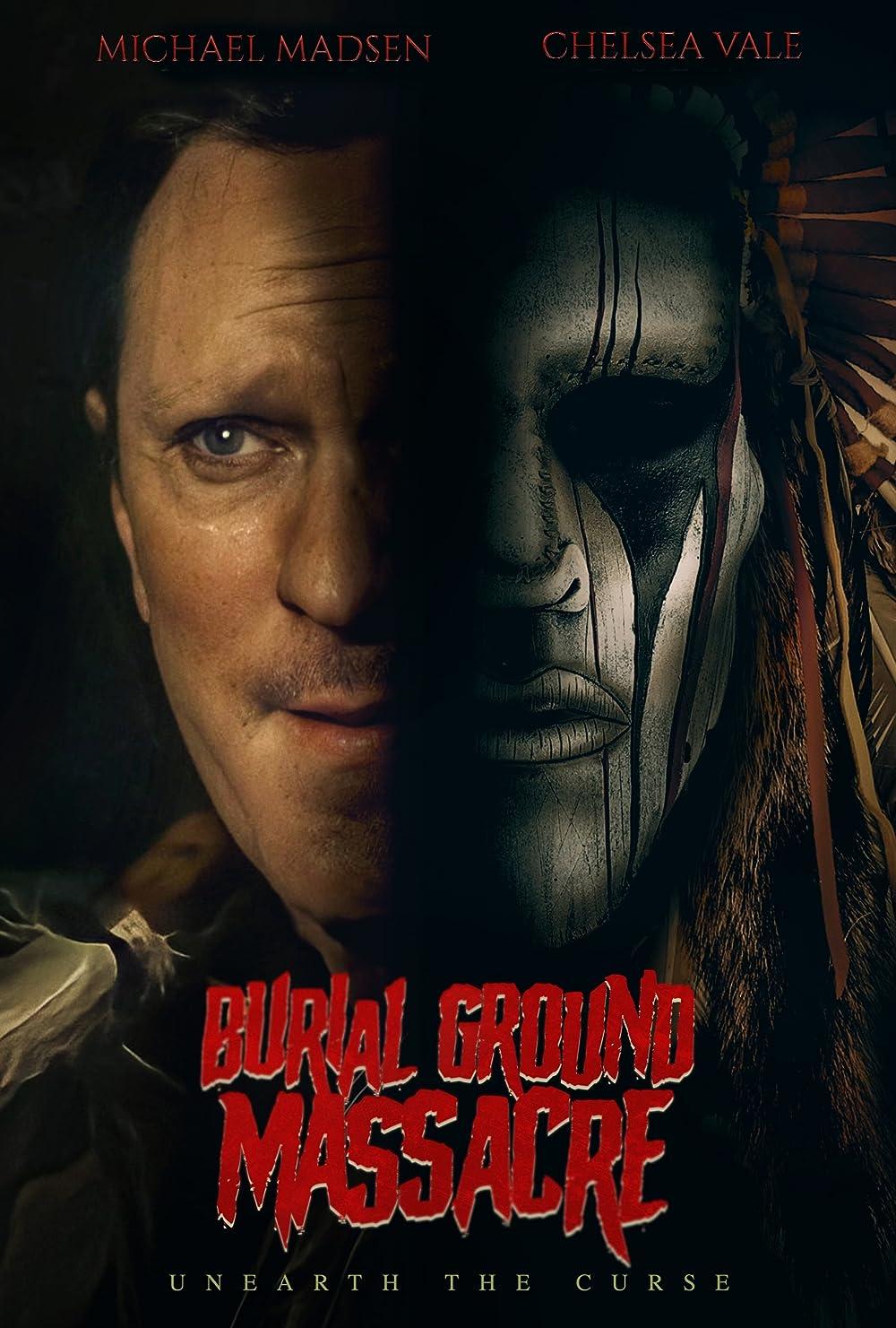 Download Burial Ground Massacre (2021) Bengali Dubbed (Voice Over) WEBRip 720p [Full Movie] 1XBET FREE on 1XCinema.com & KatMovieHD.sk