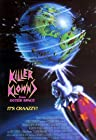 Primary image for Killer Klowns from Outer Space