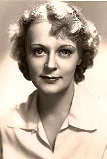 Ruth Channing Picture