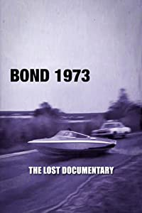 Downloading movie dvd to itunes Bond 1973: The Lost Documentary UK [720x400]