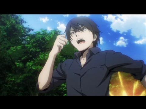 Btooom! full movie download in italian hd
