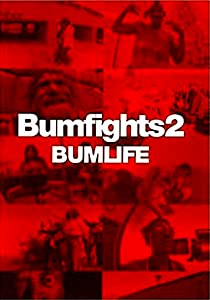 Subtitles download for movies Bumfights 2: Bumlife [640x960]