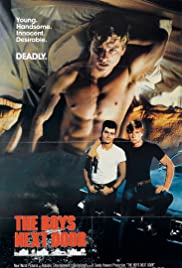 The Boys Next Door (1985) 1080p