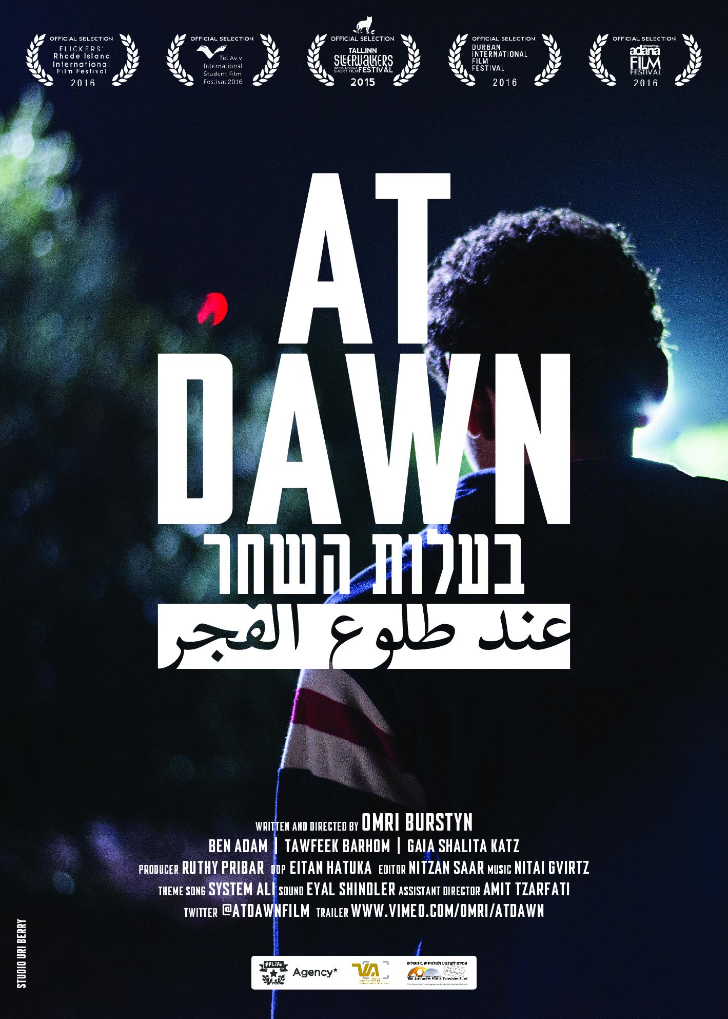 At Dawn movie in hindi hd free download