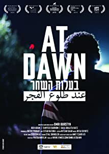 At Dawn full movie in hindi 720p