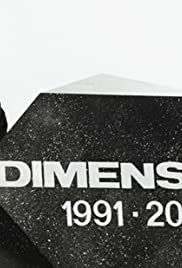 Dimension 1991-2024 Poster
