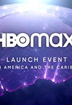 HBO Max Launch Event Latin America and the Caribbean