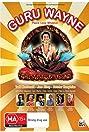 Guru Wayne (2002) Poster