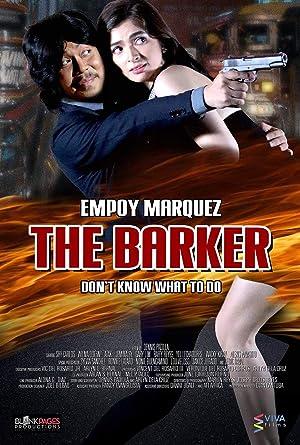 The Barker