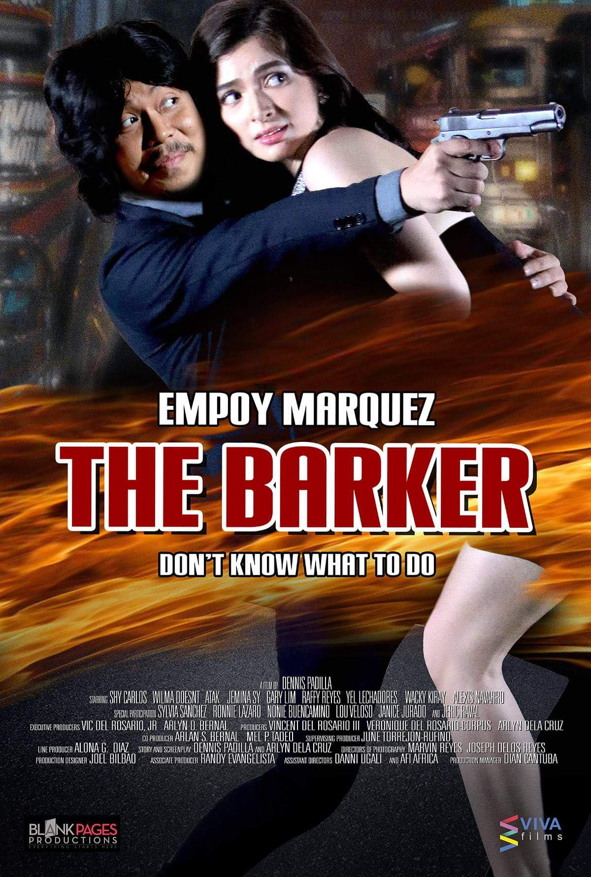 pinoy movie torrenting sites