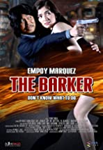The Barker