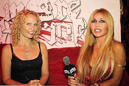 Watch now netflix movie list 2011 Shriekfest Film Festival [2K]