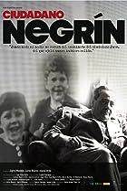 Ciudadano Negrín (2010) Poster