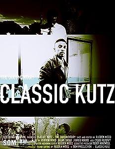 Watch new japanese movies Classic Kutz by none [BluRay]