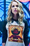 Will Happy Death Day 3 Happen? Star Jessica Rothe Says Maybe When She's 50
