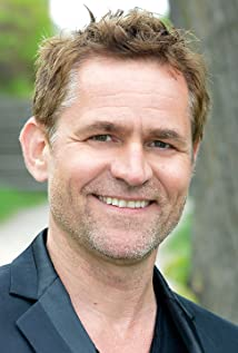 Rickard Olsson Picture