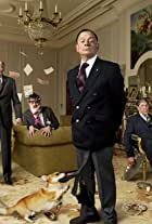 The Royal Bodyguard
