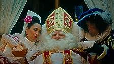 Het geloof en Sinterklaas
