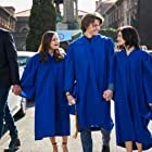 Joey King, Joel Courtney, Meganne Young, and Jacob Elordi in The Kissing Booth 2 (2020)