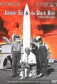 Atomic Ed & the Black Hole (2001)