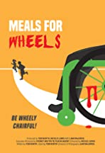 Meals for Wheels