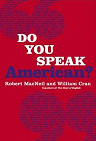 Primary photo for Do You Speak American?