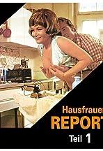 Hausfrauen-Report