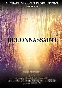 Movie film free watch online Reconnassaint [1080pixel]